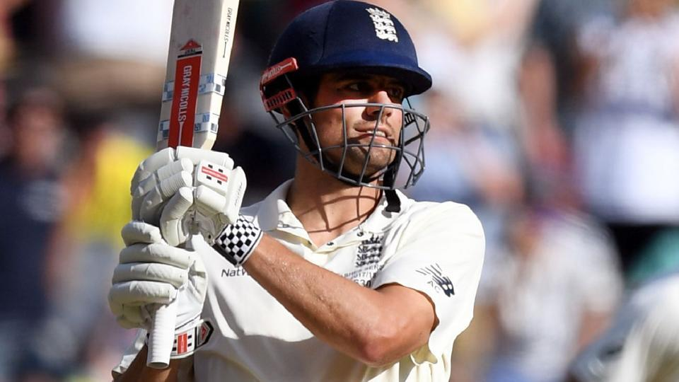 The Ashes, full score, Australia vs England, 4th Test, Day 3