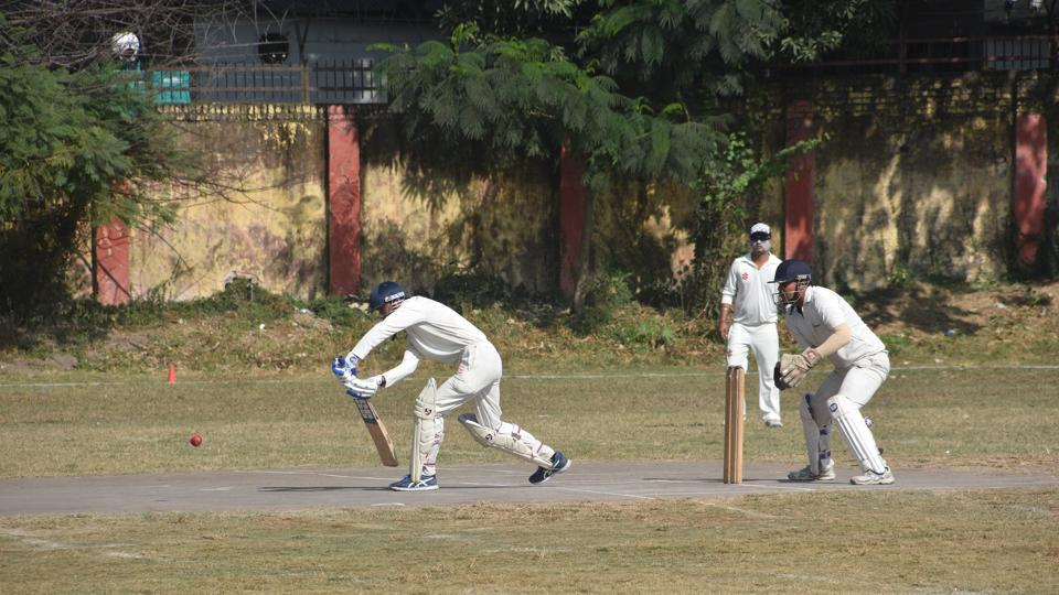Uttarakhand News,cricket,BCCI