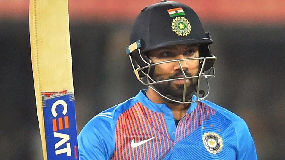 indian-cricket-team-indian-cricketer-rohith-sharma