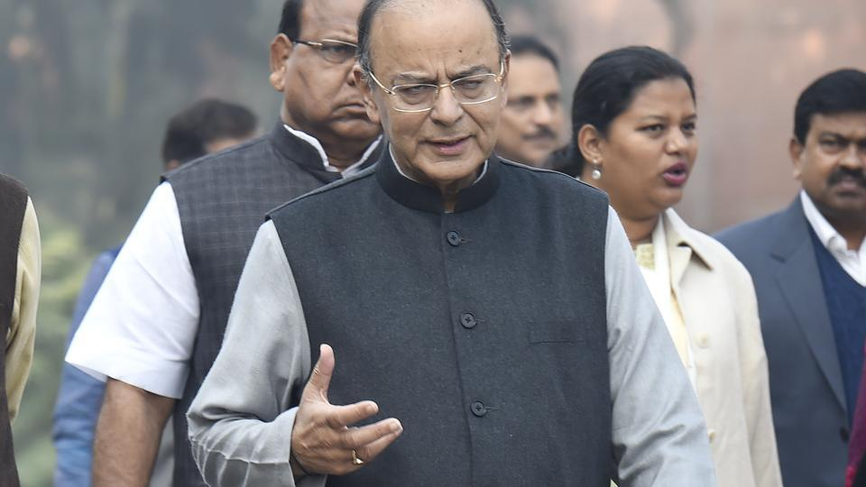 Lok Sabha passes Insolvency and Bankruptcy Code Amendment Bill; bars defaulting promoters