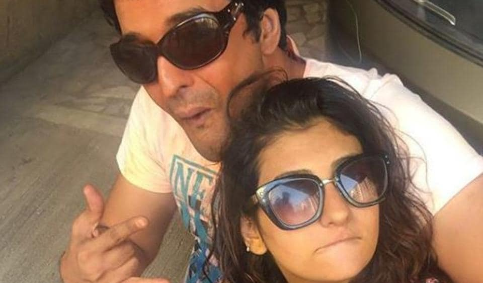 Juhi Parmar,Sachin Shroff,Juhi Sachin divorce