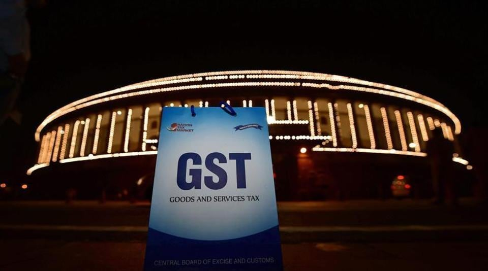 Earlier these businesses were required to file GSTR-1 return for July-October by December 31 and that for November by January 10.