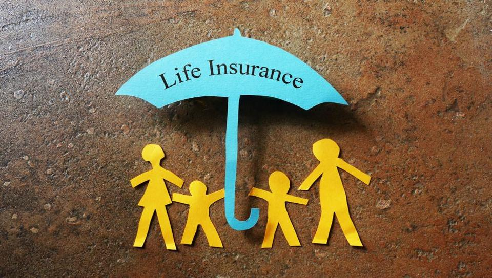 Life insurance mis-selling and fraud by bank branches is systemic in the country