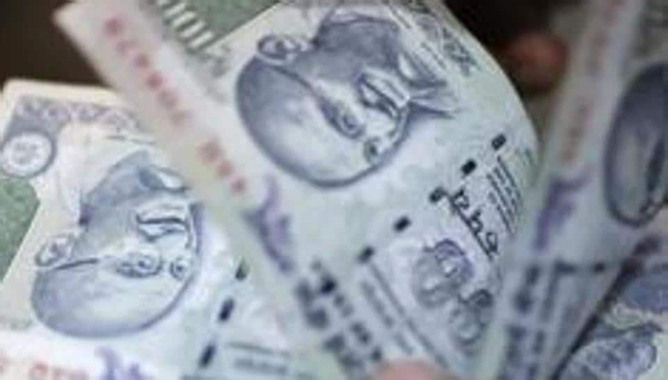 The year 2017 gave a massive edge to the Indian currency when compared to its counterparts in other Asian and emerging economies, after a long six-year hiatus.