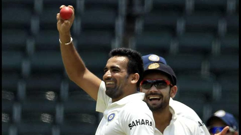 India vs South Africa,South Africa vs India,Zaheer Khan