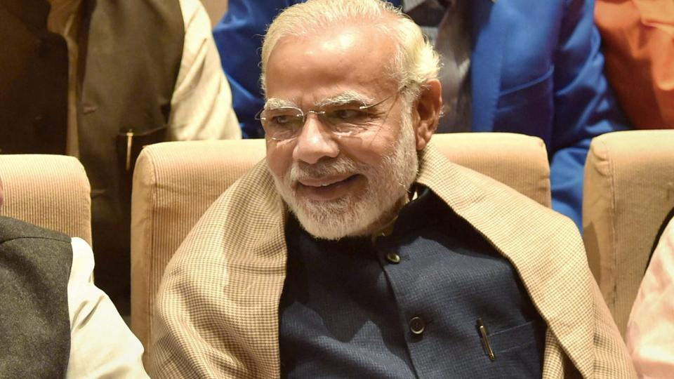 Narendra Modi,New Year's Eve,New Year's Day