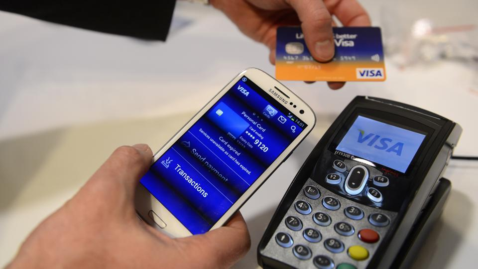 Over 22,700 cases of transaction frauds related to credit card, ATM or debit cards and internet banking have been reported in India in 2017-18.