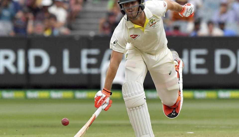 Melbourne Cricket Ground pitch under fire after drawn Ashes