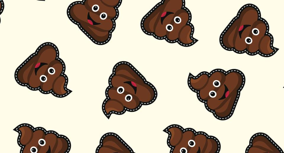 Deciding whether a googly-eyed turd should express a wider range of emotions is not the frivolous undertaking it might appear to be.