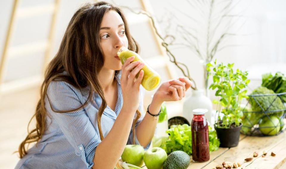 Health Trends 2018,2018,5 Health Trends to Watch Out in 2018