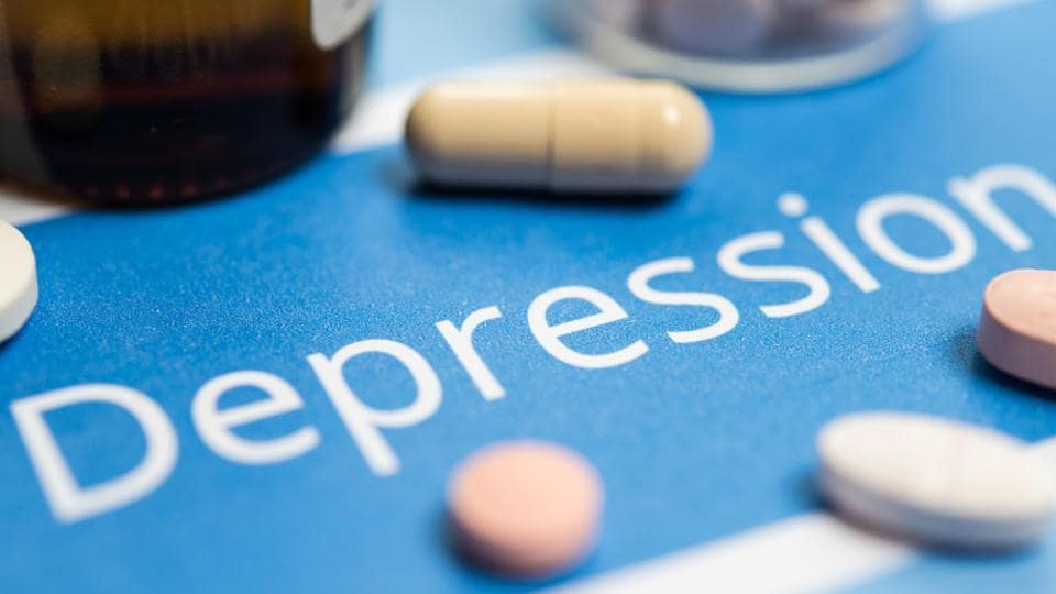 Major depression is the leading cause of disability according to the World Health Organization, affecting an estimated 350 million people worldwide, but only one-third of patients benefit from the first antidepressant prescribed.