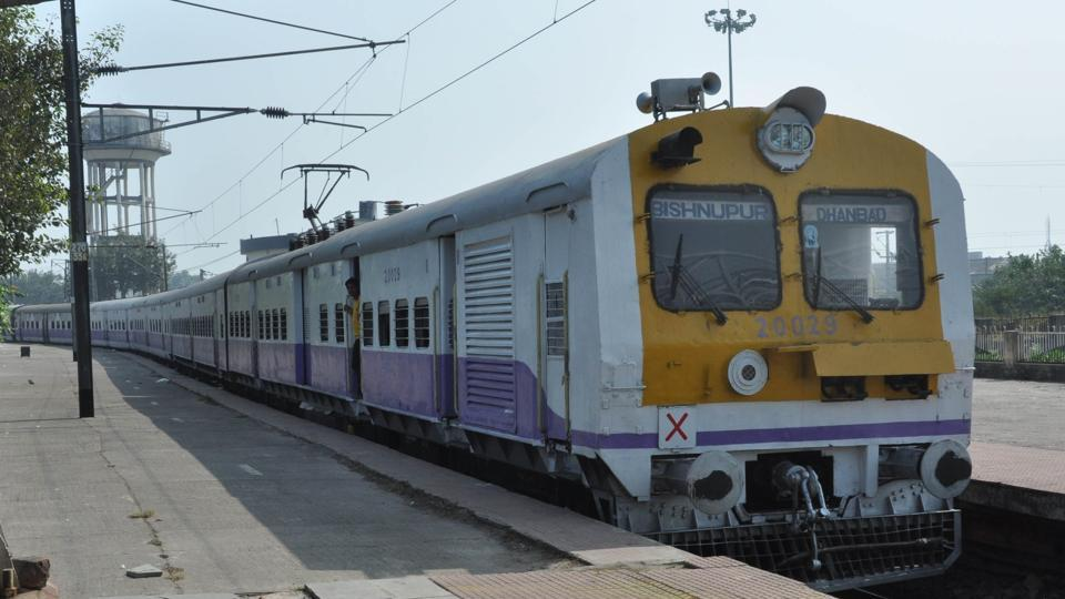 The ticket bookings under Tatkal quota open at 10 am for AC class and 11 AM for non-AC coaches for the trains departing next day.