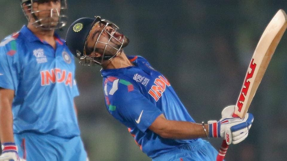 Virat Kohli can achieve anything he wants provided he is hungry and in peak fitness, according to former South African all-rounder Jacques Kallis.