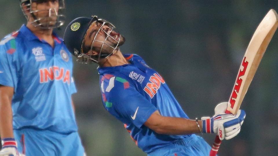 Virat Kohli,Jacques Kallis,South Africa vs India