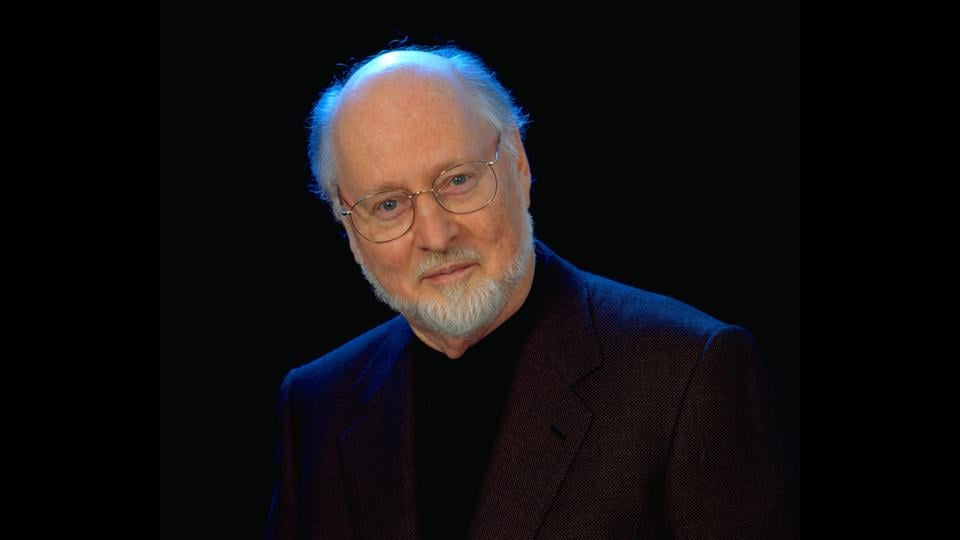 Composer John Williams will compose the main theme for Han Solo.