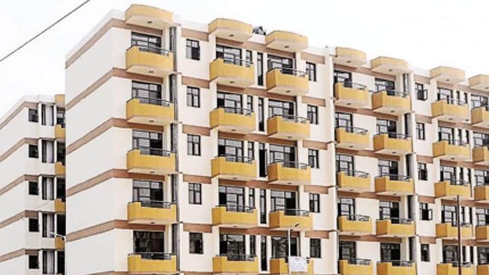 Development authorities will speed up efforts to provide quality, affordable housing and commercial sites all over Punjab.