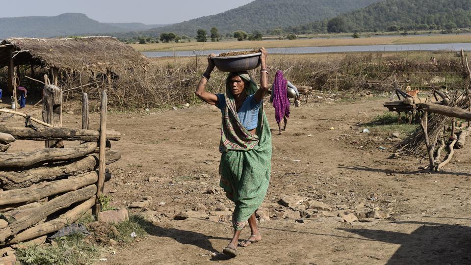 Bundelkhand,Housing Funds,Pradhan Mantri Aawas Yojna