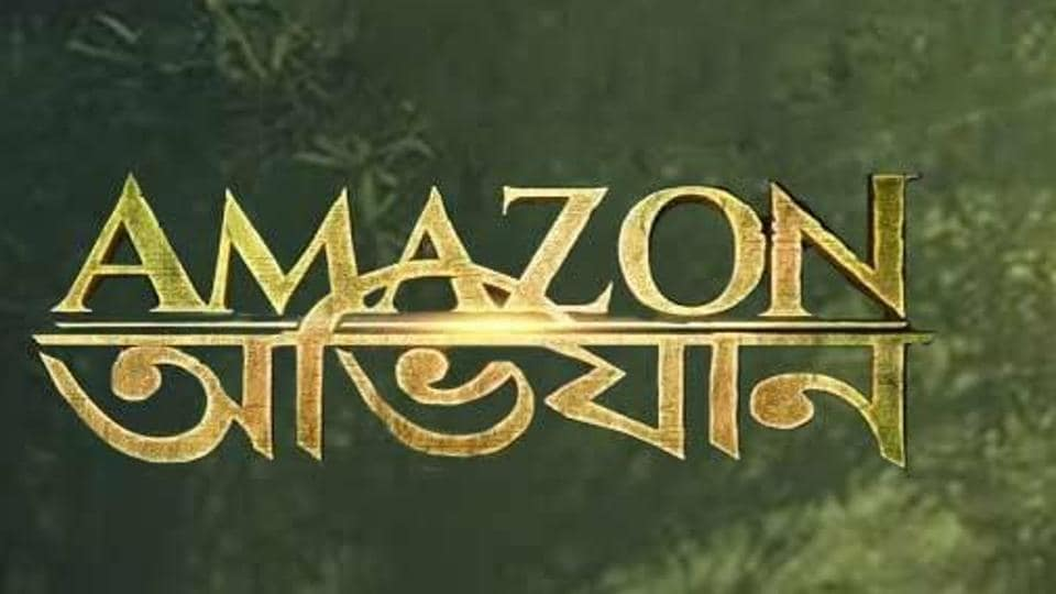 Amazon Obhijaan emerged as the top grosser among all Bengali films released in last five years, with first week's box-office collection crossing Rs 5.5 crore.