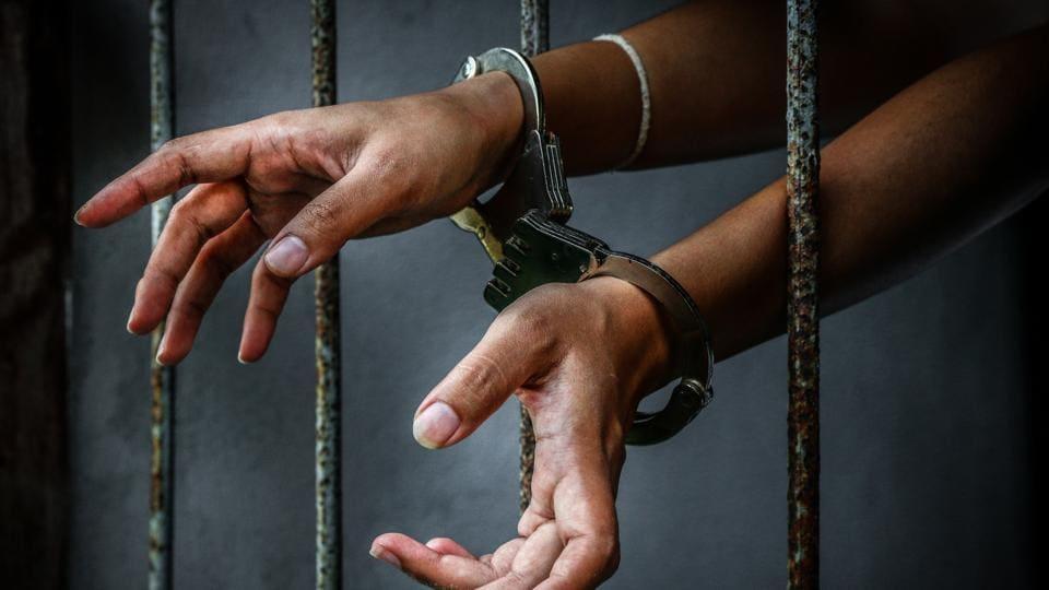 Pakistan,Pak jails,Foreign office