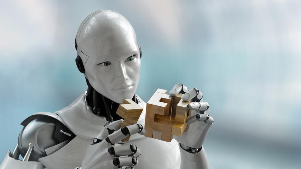 NASA,Satellites,NASA Robots