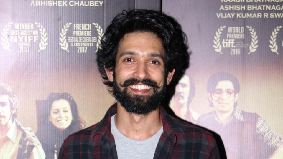Ranveer Singh,Vikrant Massey,Bollywood
