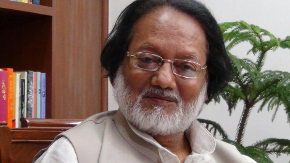 Some of Anwar Jalalpuri's important literary works include Rahrau se Rahnuma Tak and translations of Gitanjali and Bhagwat Gita to Urdu.
