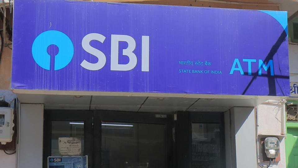 Last year, five associates and Bharatiya Mahila Bank merged with State Bank of India (SBI), catapulting the country's largest lender to among the top 50 banks in the world.