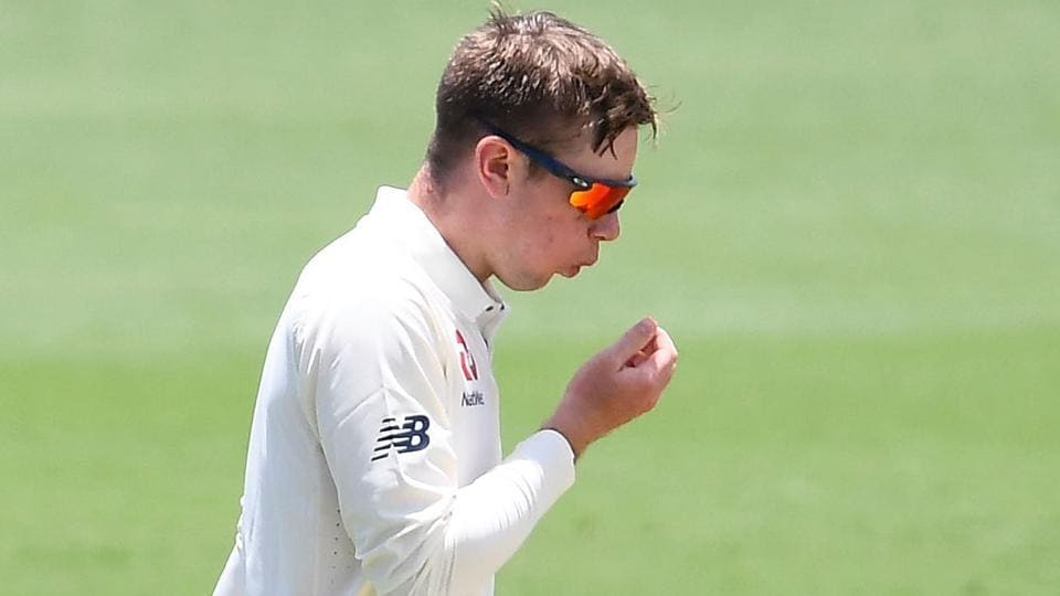 Mason Crane, who made his Twenty20 debut earlier in 2017 against South Africa, is all set to make his Ashes Test debut against Australia in Sydney.