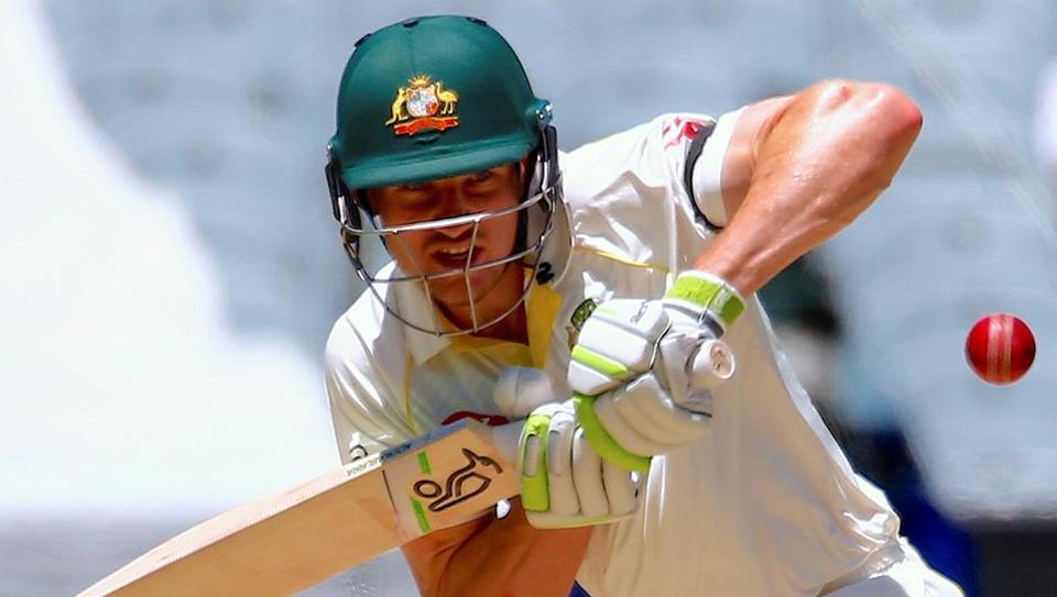 Cameron Bancroft,Ashes,cricket