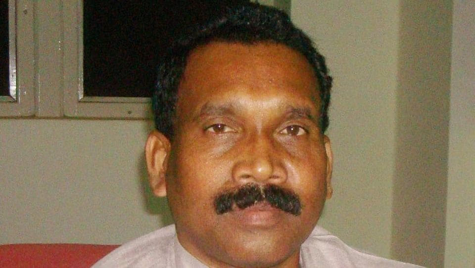 Former Jharkhand chief minister Madhu Koda was held guilty of corruption and conspiracy in allocation of a Jharkhand-based coal block to a Kolkata-based company.