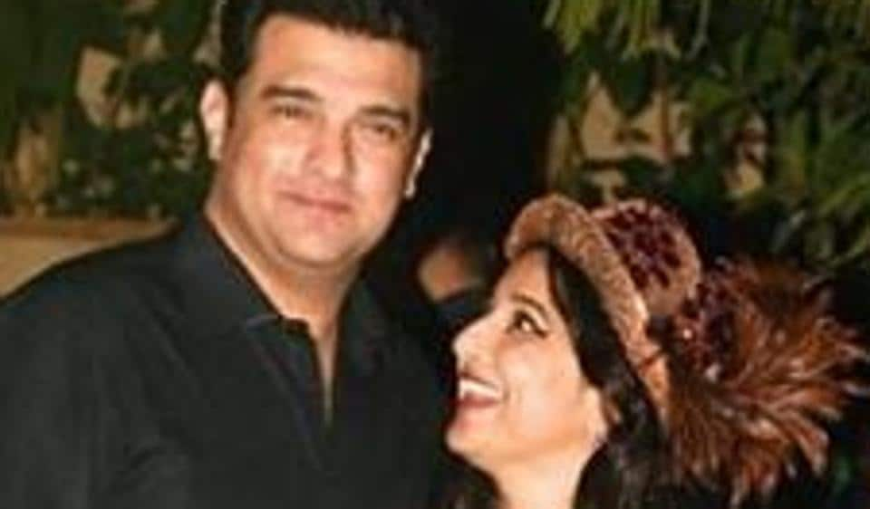 Vidya Balan,Vidya Balan birthday,Vidya Balan birthday party