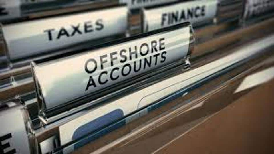 The central government has asked the Institute of Chartered Accountants of India to submit monthly reports on disciplinary action taken against chartered accountants involved with shell companies.