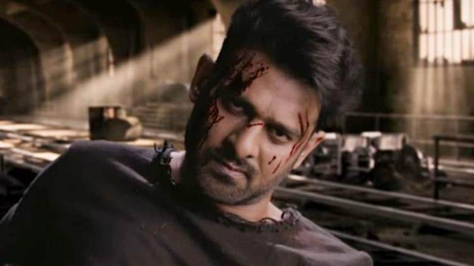Prabhas explains that he will not be able to dedicate 5 years for a film now.