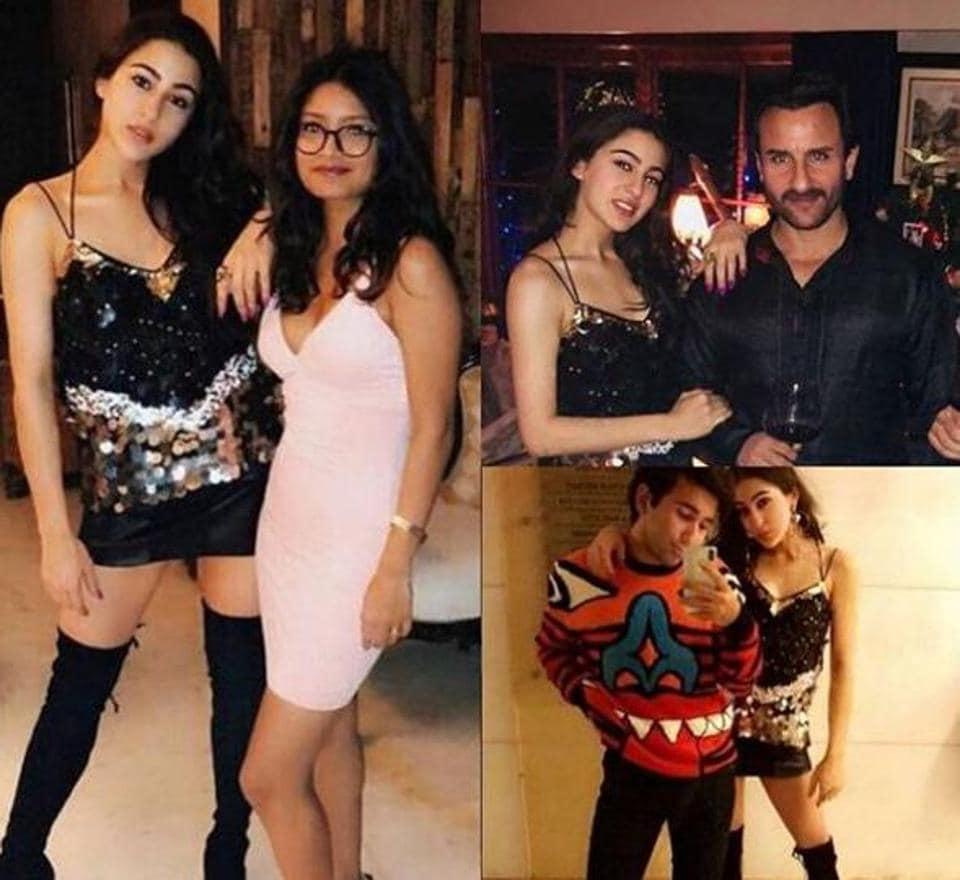 Sara Ali Khan,Sara Ali Khan Photos,Sara Ali Khan Fashion