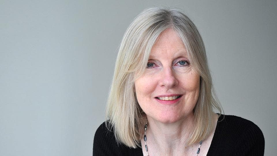 The 64-year-old poet and novelist Helen Dunmore died of cancer in June 2017