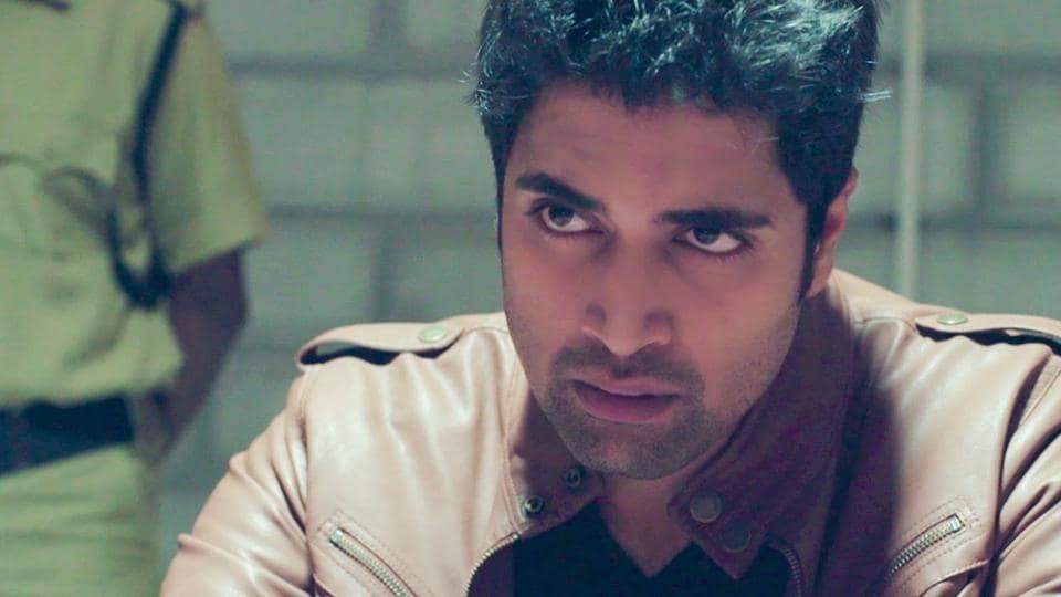 Telugu remake of 2 States,Chetan Bhagat,Venkat Reddy