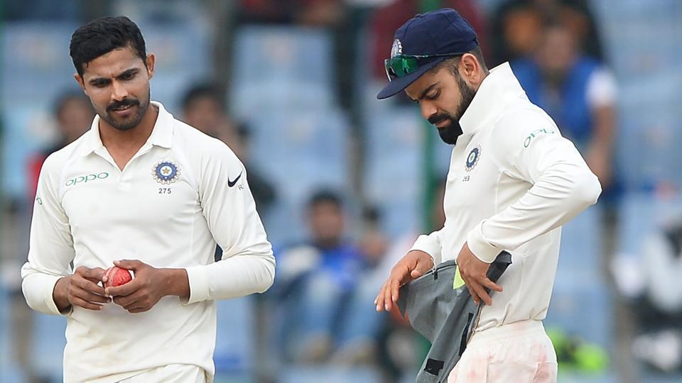South Africa vs India,India vs South AFrica,Ravindra Jadeja