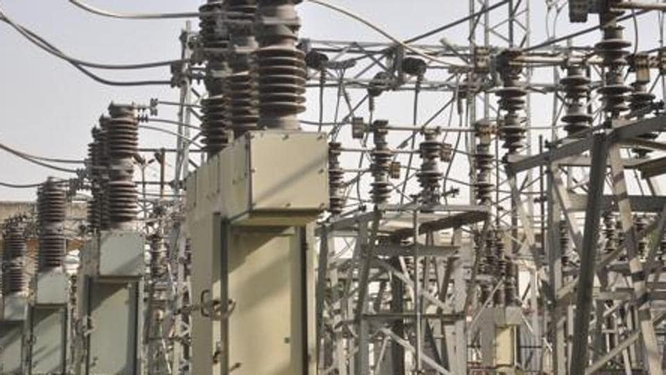 Bikaner Electricity Supply Limited,Rajasthan news,Android