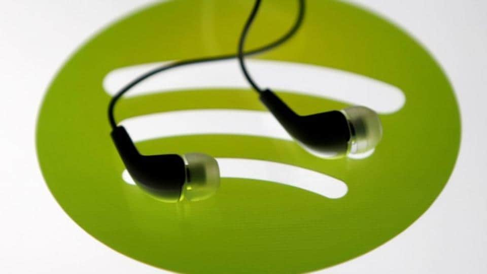 Spotify hit with $1.6 billion copyright lawsuit