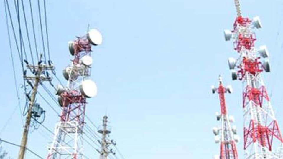 The DoT, on its web-site, has stated that the new telecom policy will be governed by the key guiding principle of alignment with the national vision.