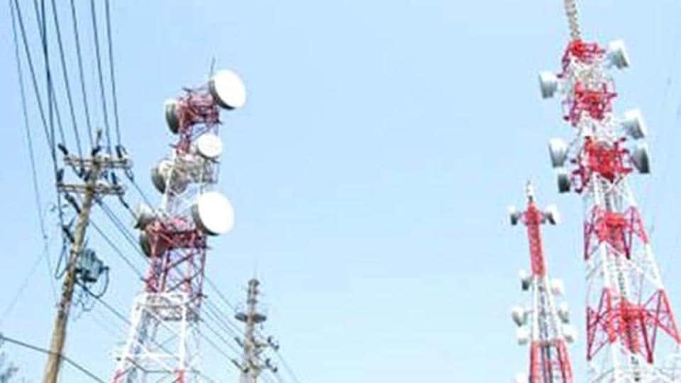 TRAI,National Telecom Policy,National Telecom Policy 2018