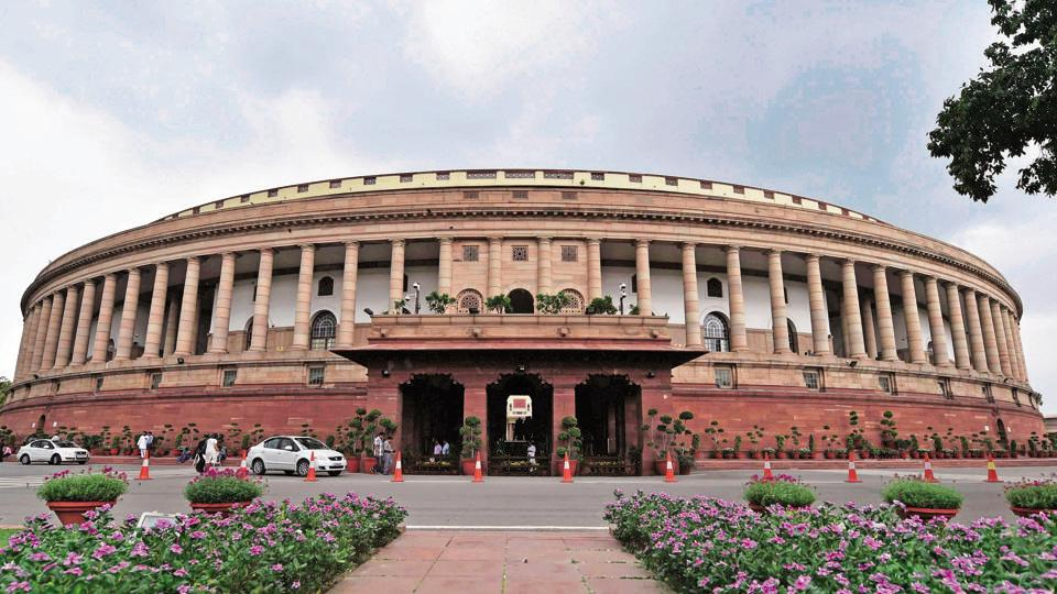 The bill says that the proposed National Commission for Backward Classes will give its report concerning a state to the state government and not to the Governor as said in the original bill passed by the Lok Sabha in the Monsoon Session.