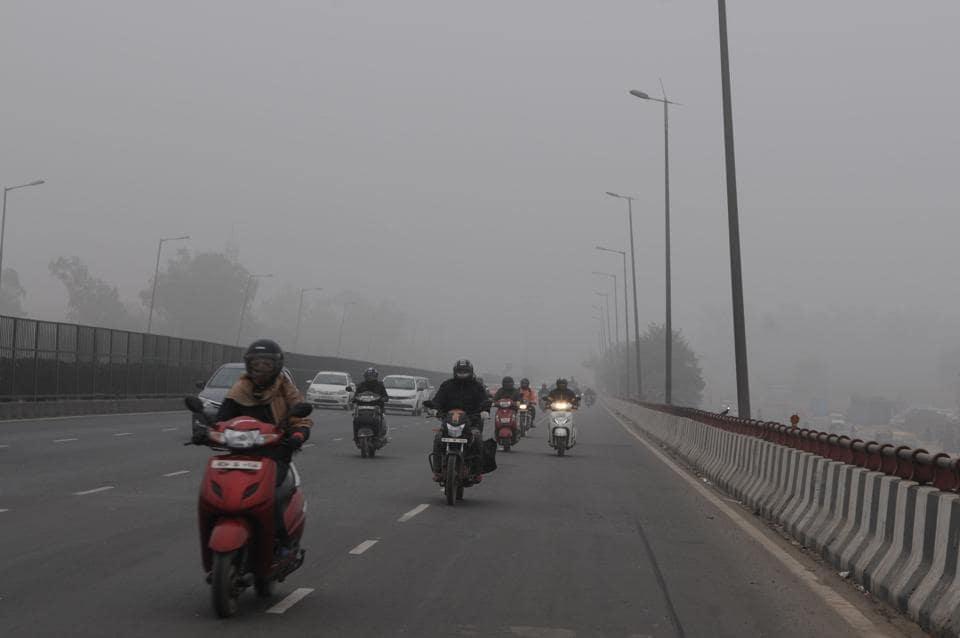 Gurgaon news,Gurugram news,Gurgaon traffic