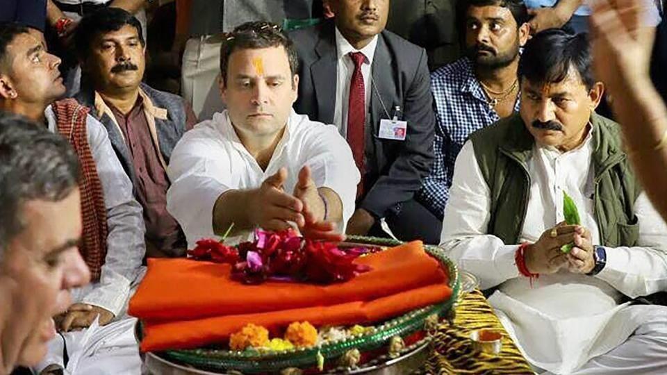 Triple Talaq,Hindu vote,triple talaq bill