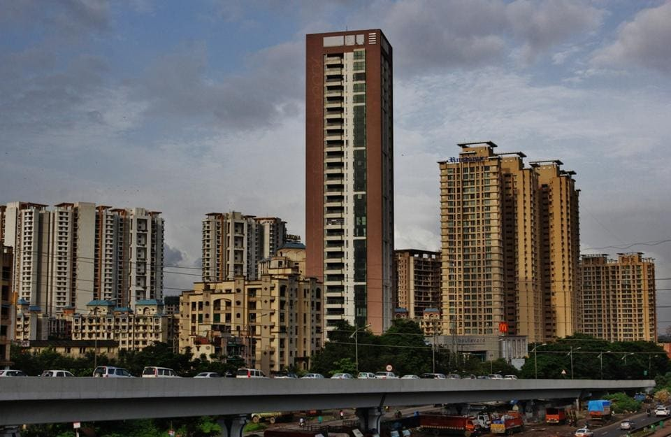 Thane,Mumbai,Thane municipal corporation