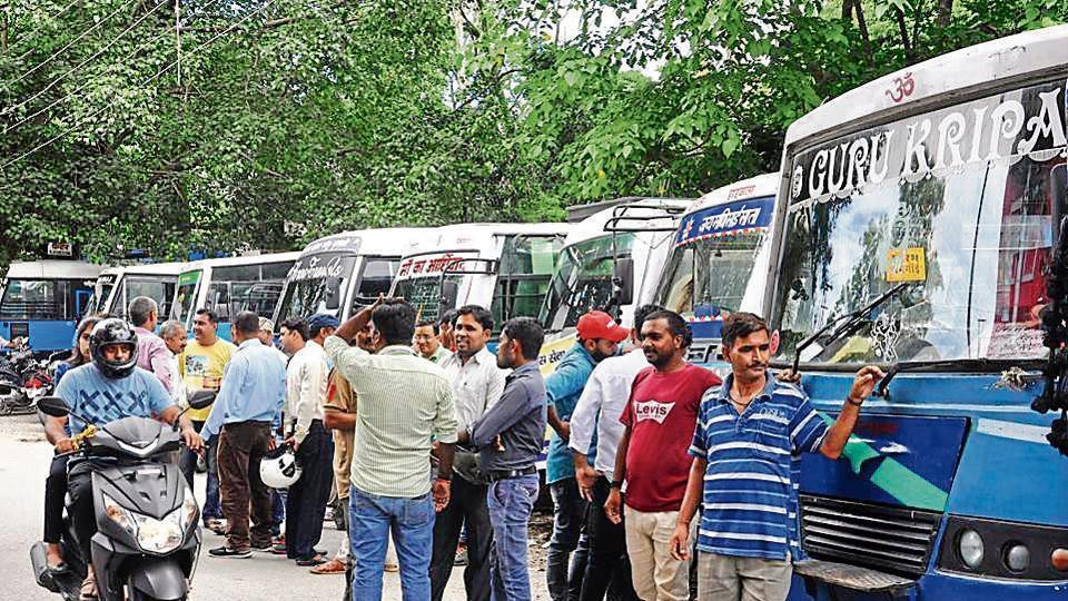 Motorists will not be allowed exceed speed limits fixed for city roads in Dehradun.