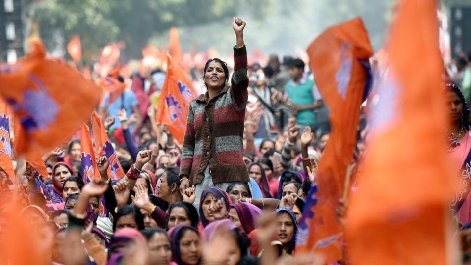 women's empowerment,Gender Gap,reservation for women