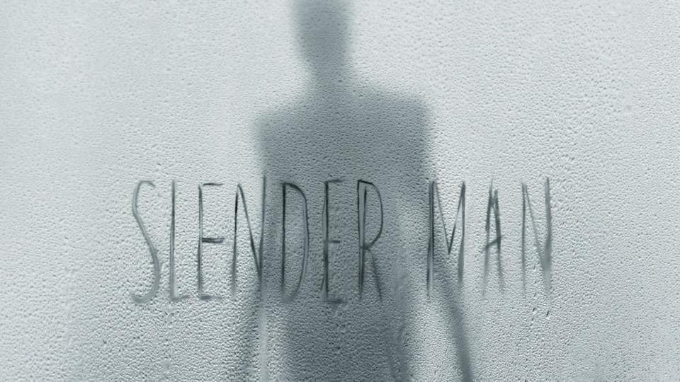 Slender Man is scheduled for a May 18, 2018 release.