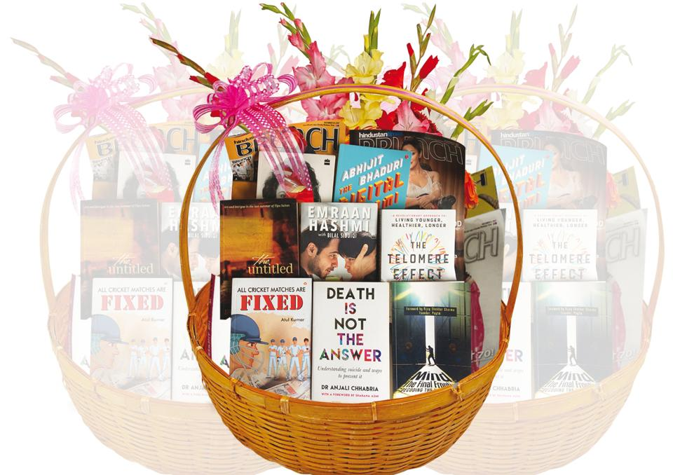 The winners of the Brunch Book Challenge hamper have been selected (Picture for representation)