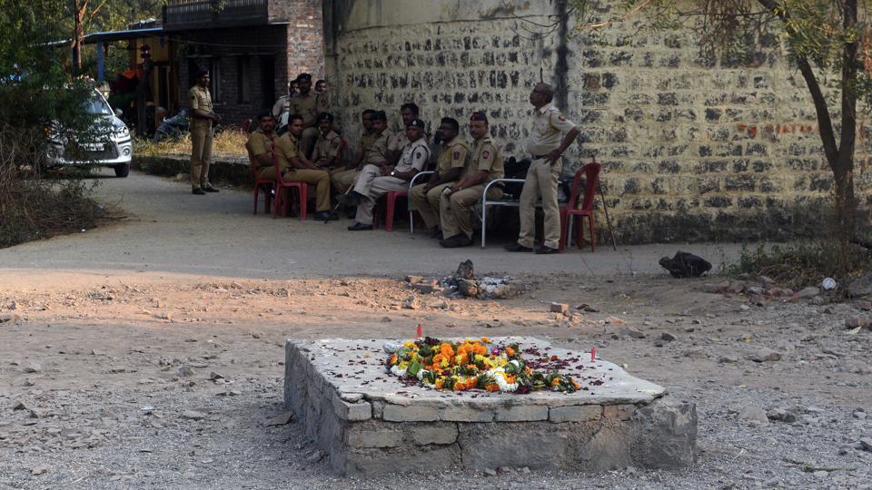 Bhima Koregaon,Maratha,Dalits